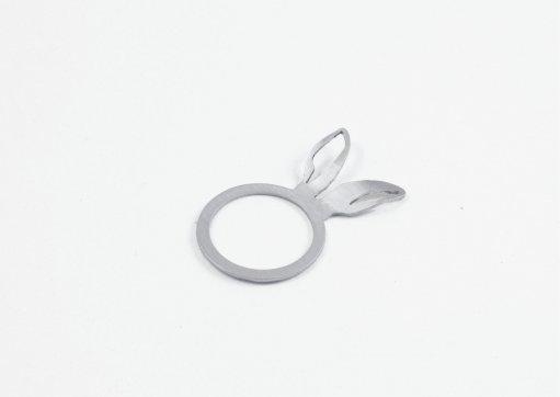 zajíc prsten 1