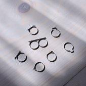 prsten minimalism 4