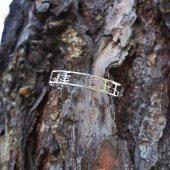 náramek tree